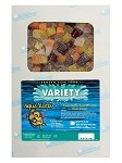 Ocean Nutrition Frozen Variety Pack