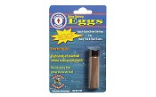 San Francisco Bay Brand Brine Shrimp Eggs