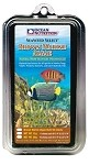 Ocean Nutrition Brown Marine Algae