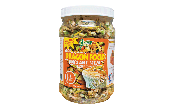 Healthy Herp Dragon Food Instant Meal Adult