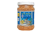San Francisco Bay Brand Freeze Dried Mysis Shrimp