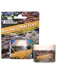 Ocean Nutrition Nano Reef Coral Food