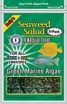 San Francisco Bay Brand Seaweed Salad Green