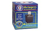 San Francisco Bay Brand Shrimpery